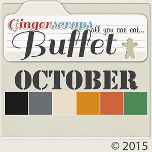 October_2015_Buffet