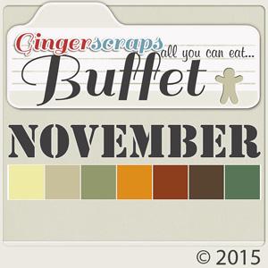 November_2015_Buffet