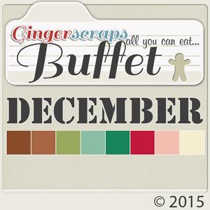 December_2015_Buffet