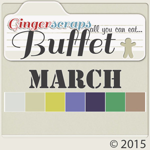 March_2015_Buffet