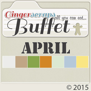 April_2015_Buffet