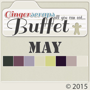 May_2015_Buffet
