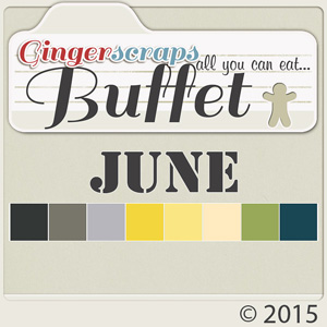 June_2015_Buffet