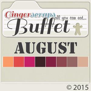 August_2015_Buffet