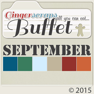 September_2015_Buffet