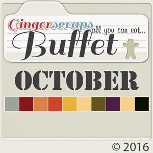 October_2016_Buffet