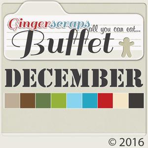December_2016_Buffet