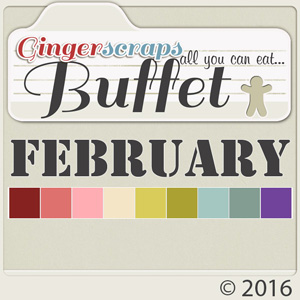 Feb_2016_Buffet