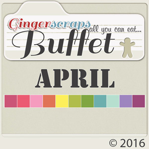 April_2016_Buffet