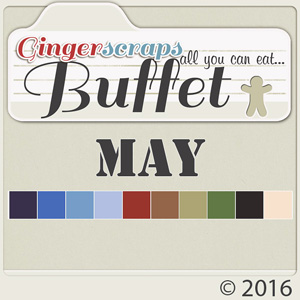 May_2016_Buffet
