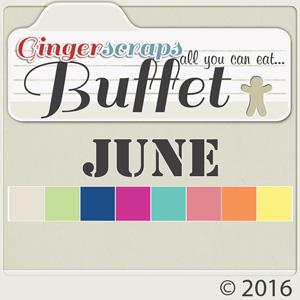 June_2016_Buffet