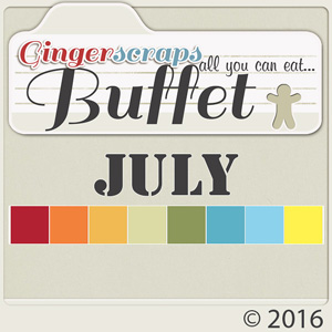 July_2016_Buffet