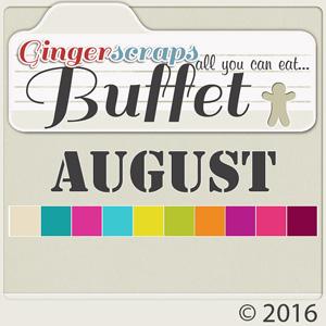 August_2016_Buffet