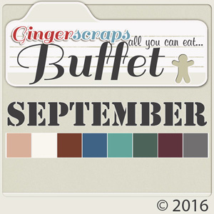 September_2016_Buffet