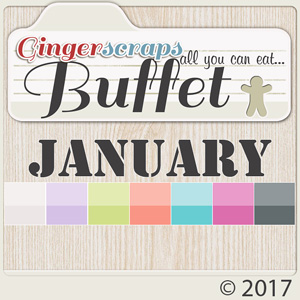 January_2017_Buffet