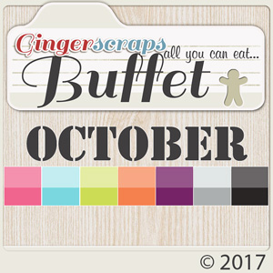 OCT_2017_Buffet