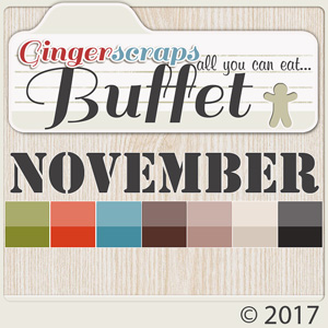 NOV_2017_Buffet