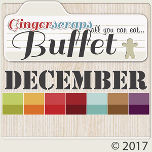 DEC_2017_Buffet