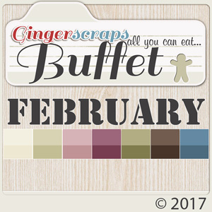 Feb_2017_Buffet