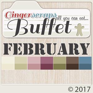 Feb_2017_Buffet