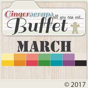 March_2017_Buffet