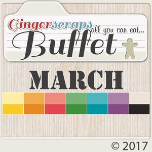 March_2017_Buffet
