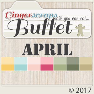 April_2017_Buffet