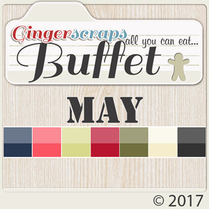 May_2017_Buffet