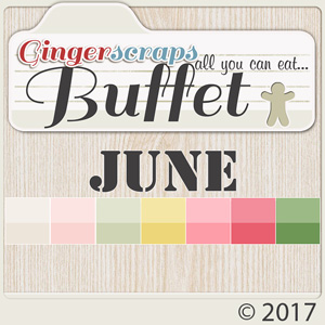 June_2017_Buffet