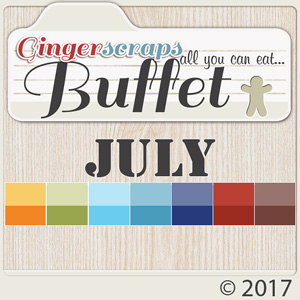 July_2017_Buffet
