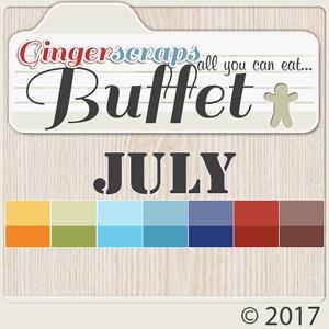 July_2017_Buffet