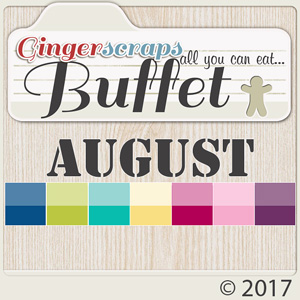 AUG_2017_Buffet