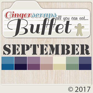 SEP_2017_Buffet
