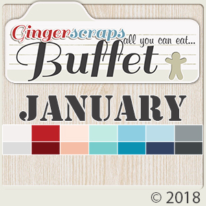 JAN_2018_Buffet