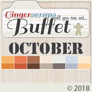 OCT_2018_Buffet