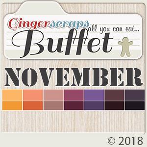 NOV_2018_Buffet