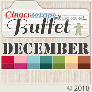 DEC_2018_Buffet
