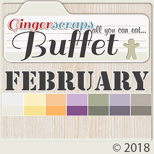 FEB_2018_Buffet