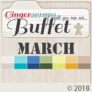 March_2018_Buffet