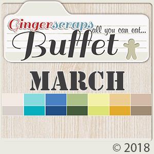 March_2018_Buffet