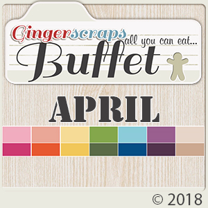 April_2018_Buffet