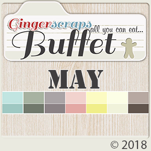 May_2018_Buffet
