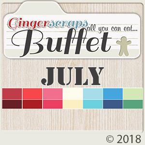 July_2018_Buffet