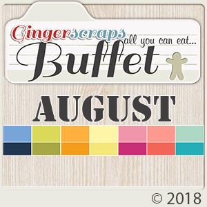 August_2018_Buffet