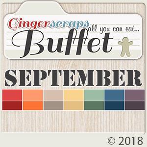 Sep_2018_Buffet