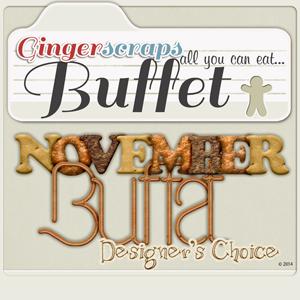 November_2014_Buffet