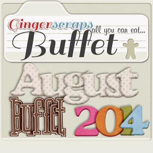 August_2014_Buffet