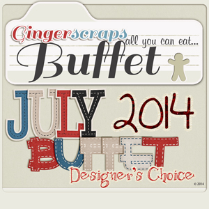 July_2014_Buffet