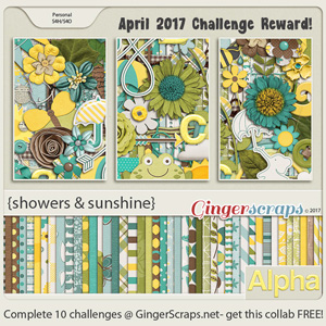 April_2017_Challenge Reward