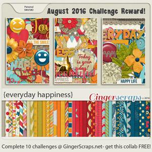 August_2016_Challenge Reward